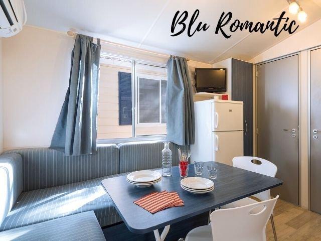 blu romantic - camping tortuga - sardinia4all (6).jpg