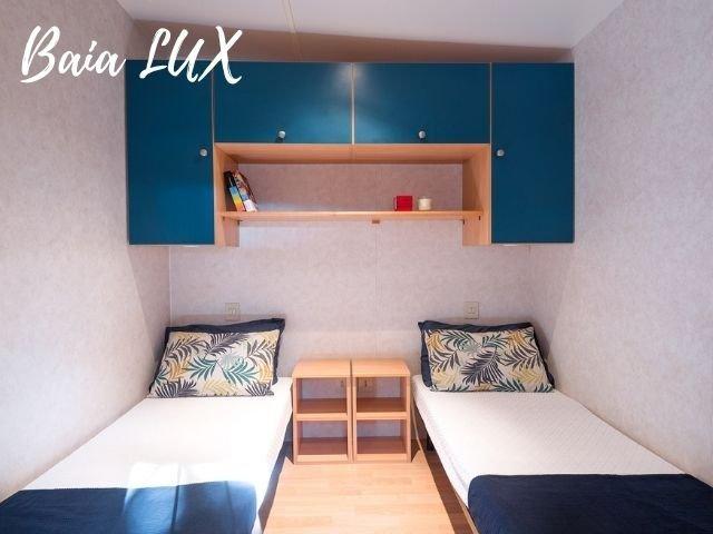 baia lux - camping tortuga - sardinia4all.jpg
