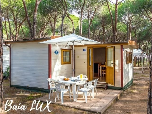baia lux - camping tortuga - sardinia4all (2).jpg