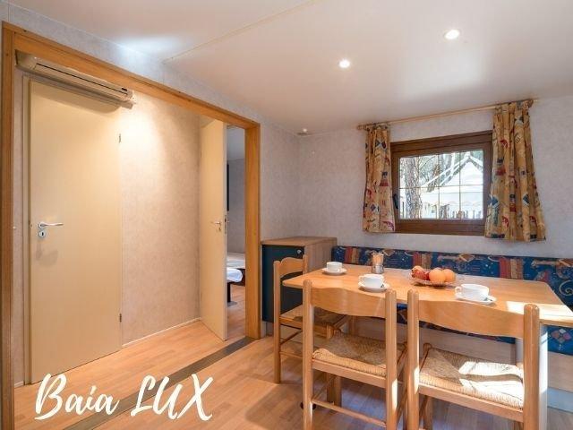 baia lux - camping tortuga - sardinia4all (5).jpg