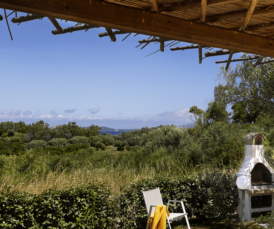 residence capraggia - sardinia4all (9).png