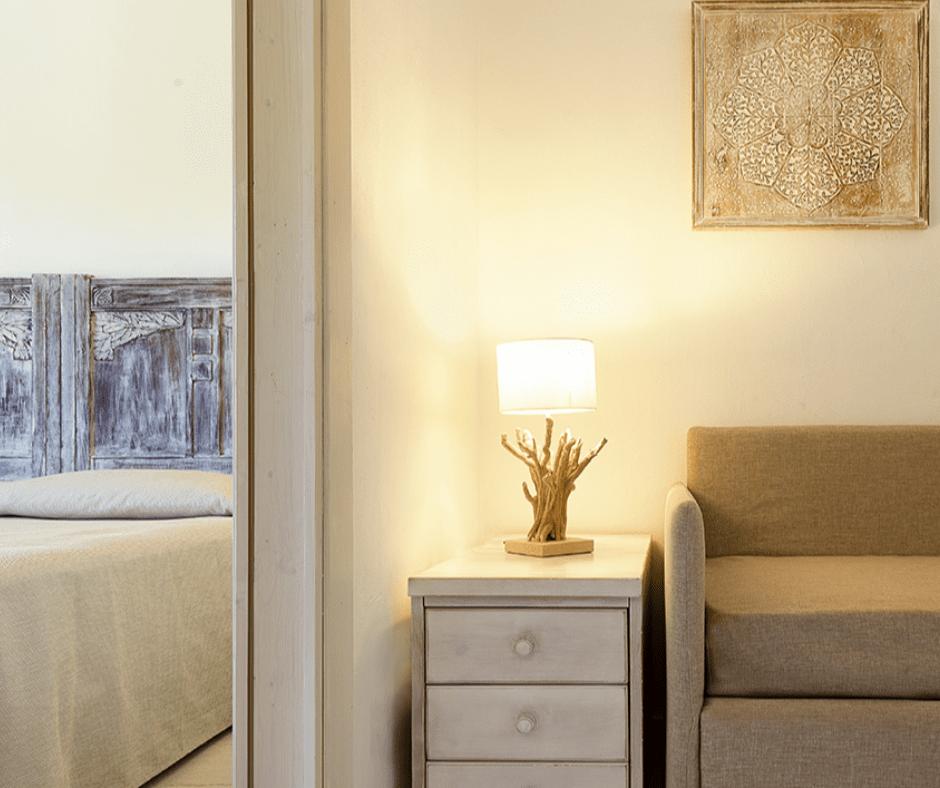 residence capraggia - sardinia4all (13).png