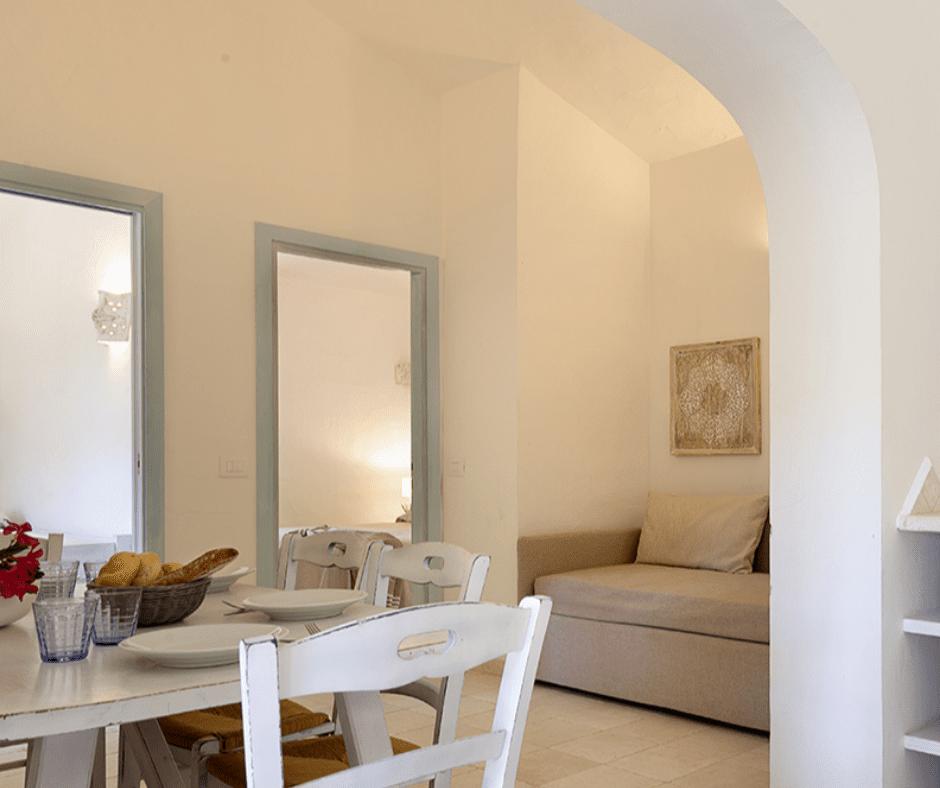 residence capraggia - sardinia4all (22).png