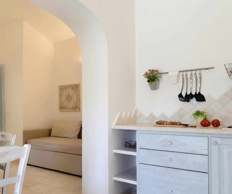 residence capraggia - sardinia4all (19).png