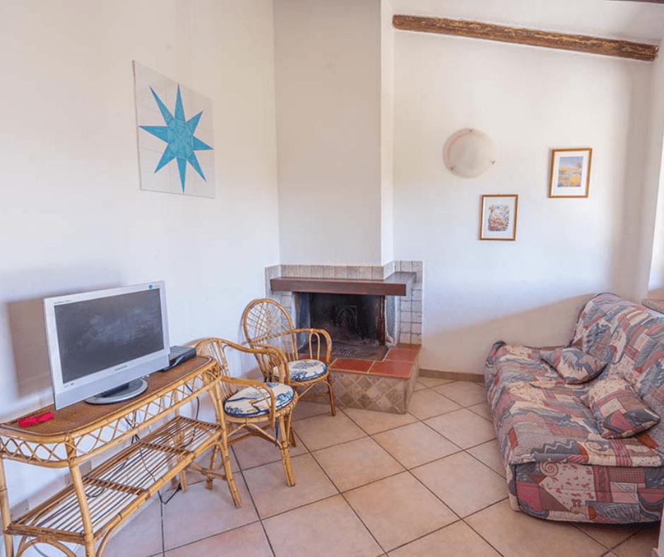vakantiehuisje sardinie aan zee - sardinia4all (8).png