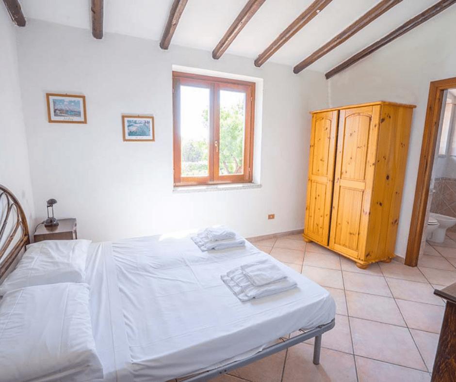 vakantiehuisje sardinie aan zee - sardinia4all (2).png