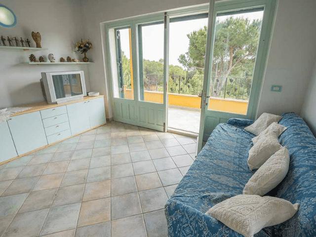 casa risacca orosei - sardinia4all (13).png