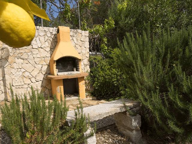 casa risacca orosei - sardinia4all (3).png