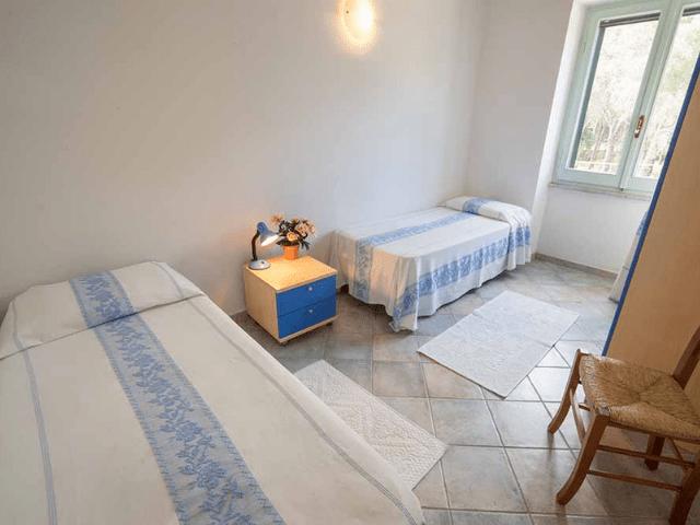 casa risacca orosei - sardinia4all (9).png
