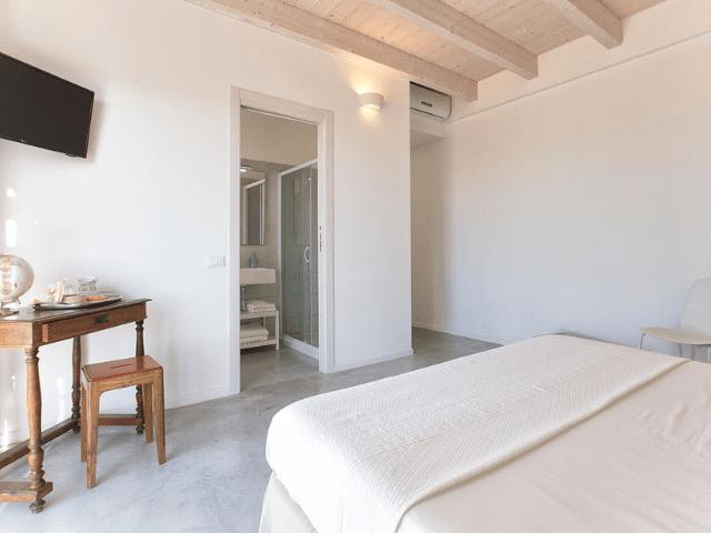 villa alghero - sardinie - sardinia4all (1).png