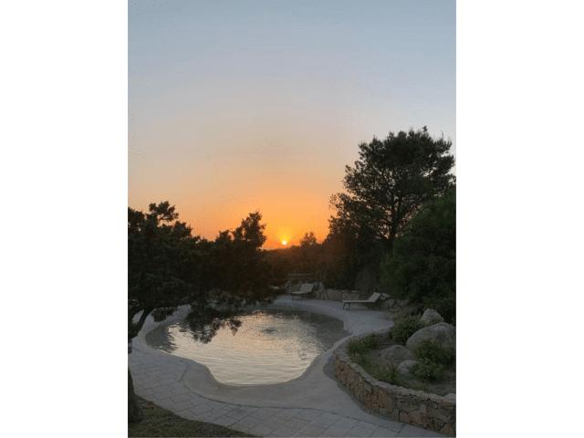 villa ibiscus. sardinien - sardinia4all.png