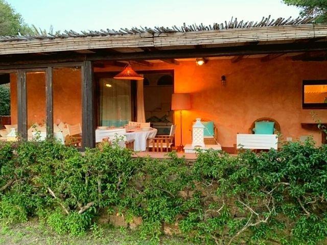 villa ibiscus. sardinien - sardinia4all.jpg