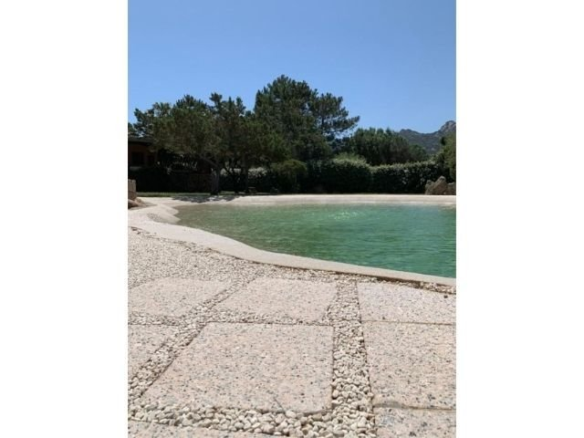 villa ibiscus. sardinien - sardinia4all (5).jpg
