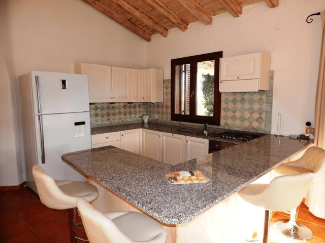 villa pittulongu - sardinie (22).png
