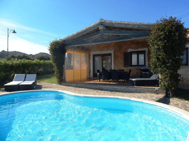 villa pittulongu - sardinie (6).png