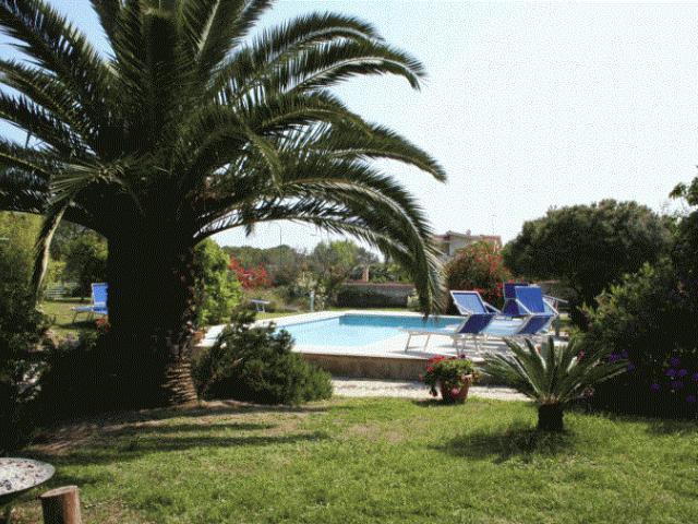 vakantiehuisje orosei, sardinie - ibisco 3 - sardinia4all (15).png