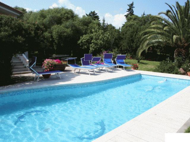 vakantiehuisje orosei, sardinie - ibisco 3 - sardinia4all (17).png