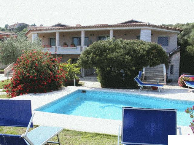 vakantiehuisje orosei, sardinie - ibisco 3 - sardinia4all (13).png
