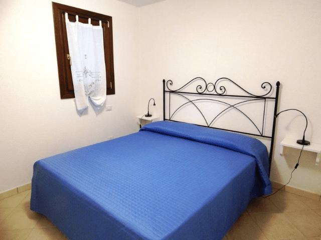 vakantiehuis met zwembad in golfo aranci - sardinie (4).png