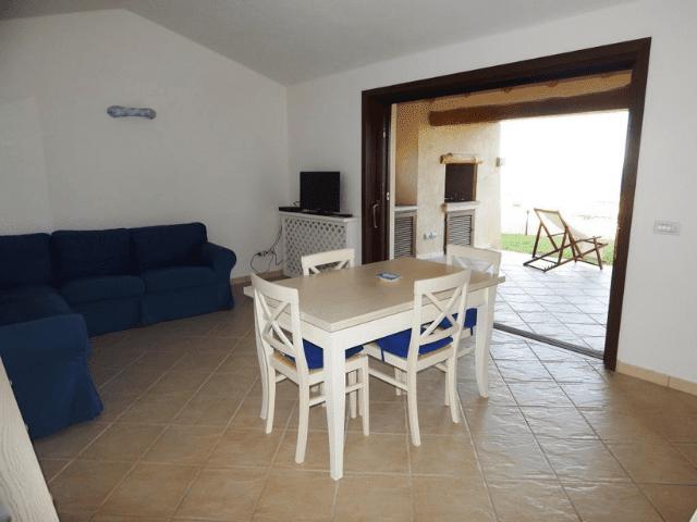 vakantiehuis met zwembad in golfo aranci - sardinie (21).png