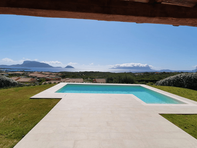 vakantiehuis met zwembad in golfo aranci - sardinie (33).png