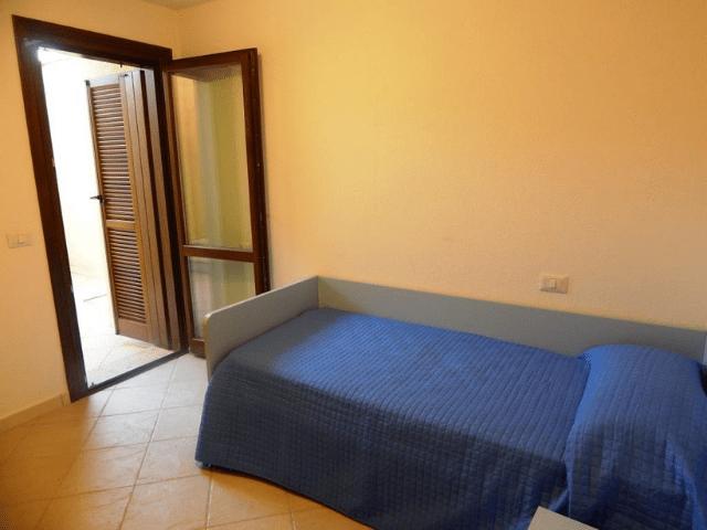 vakantiehuis met zwembad in golfo aranci - sardinie (1).png
