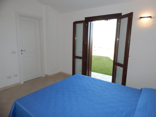 vakantiehuis met zwembad in golfo aranci - sardinie (14).png