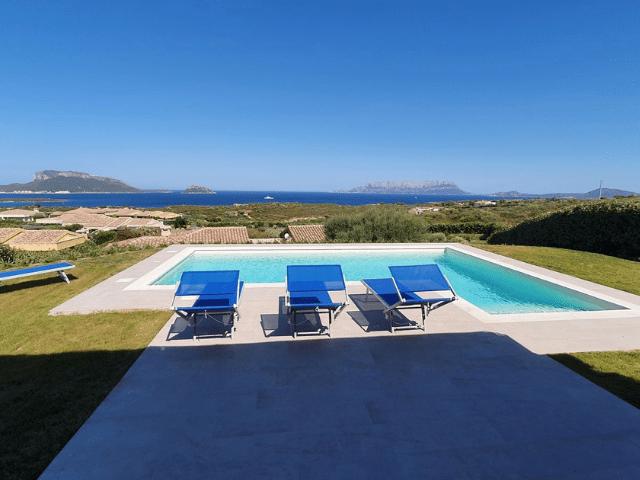 vakantiehuis met zwembad in golfo aranci - sardinie (26).png