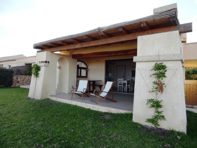 vakantiehuis met zwembad in golfo aranci - sardinie (24).png