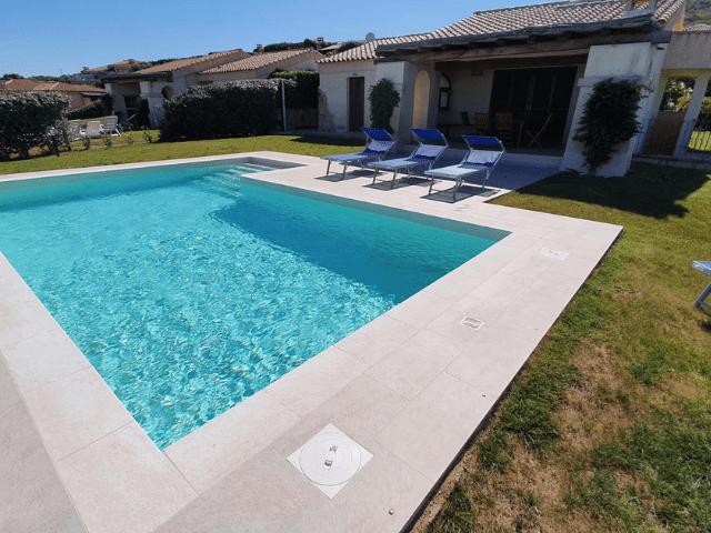 vakantiehuis met zwembad in golfo aranci - sardinie (29).png