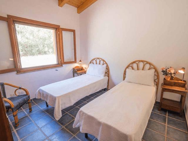 vakantiehuisje sardinie - vakantie sardinie (3).png
