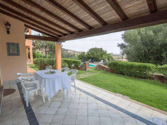 vakantiehuisje sardinie - vakantie sardinie (9).png