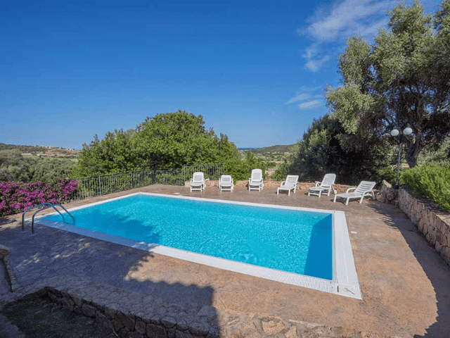 vakantiehuisje sardinie - vakantie sardinie (16).png