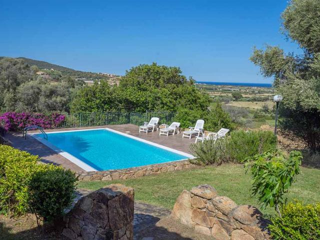 vakantiehuisje sardinie - vakantie sardinie (1).png