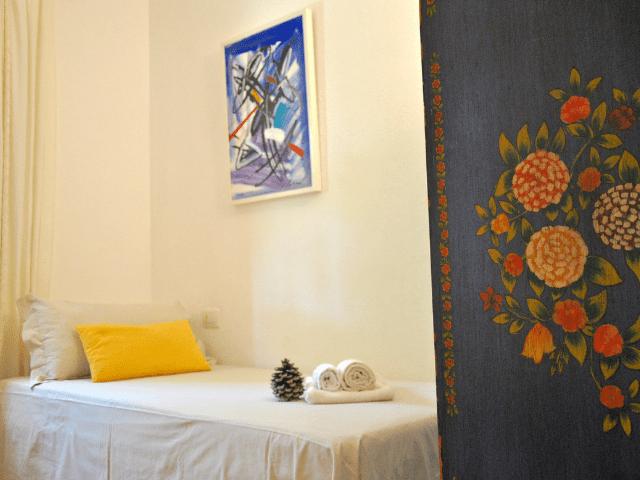 vakantiehuisjes sardinie aan het strand - ville porto taverna (19).png