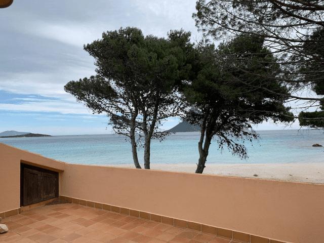 huisje sardinie aan zee - sardinia4all (1).png