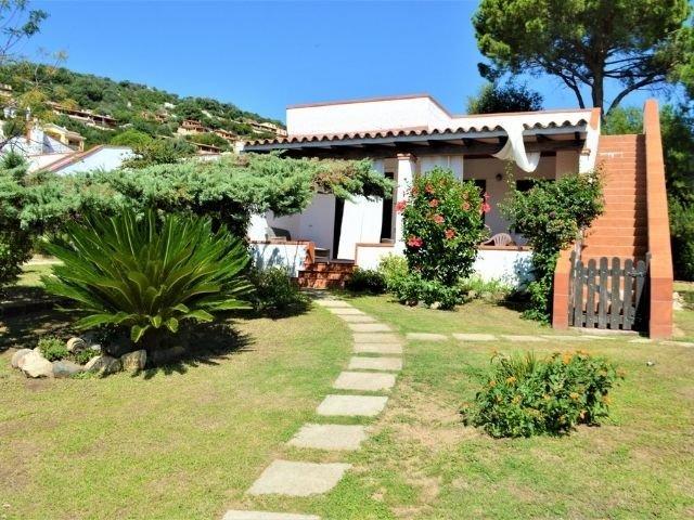 villa camboni di costa rei. sardinien - sardinia4all (5).jpg