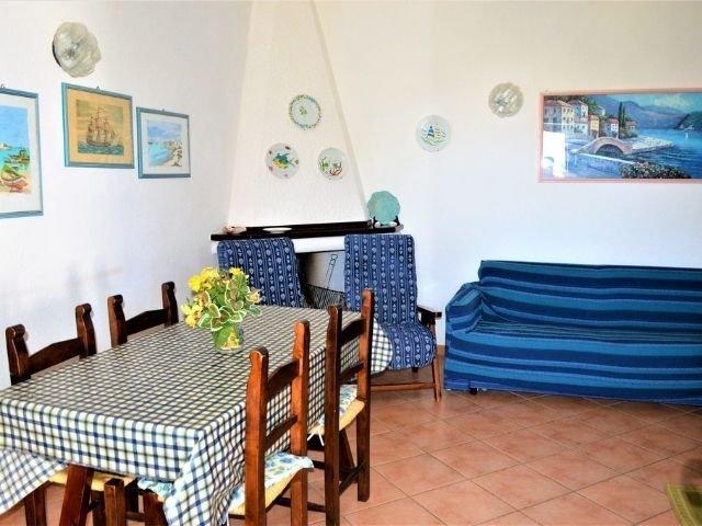 villa camboni di costa rei. sardinien - sardinia4all (2).jpg
