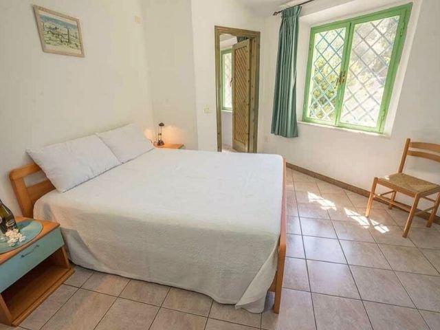 appartement mit pool ibisco due orosei sardinien - sardinia4all (5).jpg