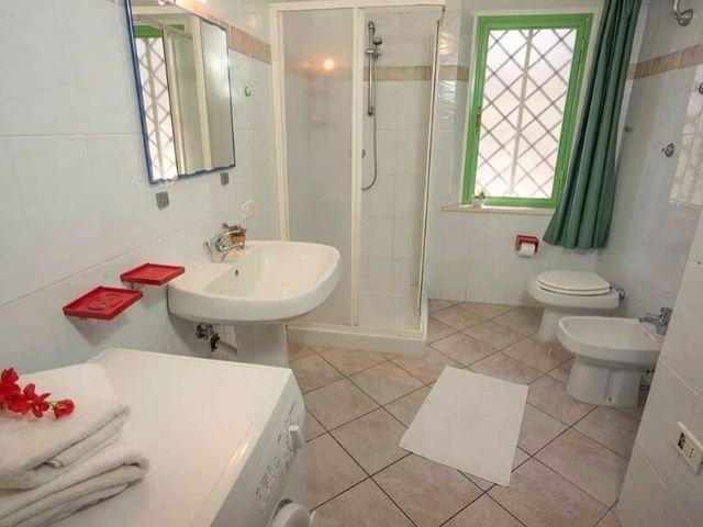 appartement mit pool ibisco due orosei sardinien - sardinia4all (8).jpg