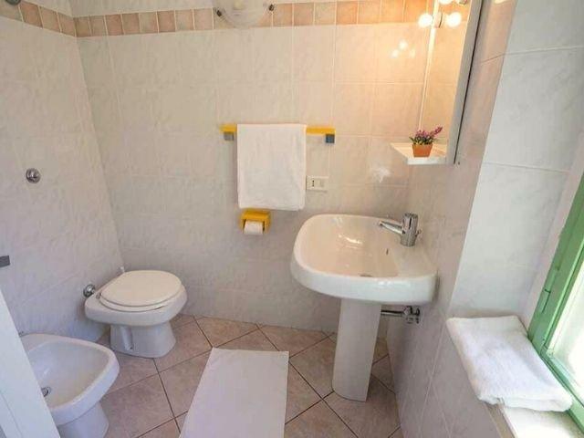 appartement mit pool ibisco due orosei sardinien - sardinia4all (9).jpg