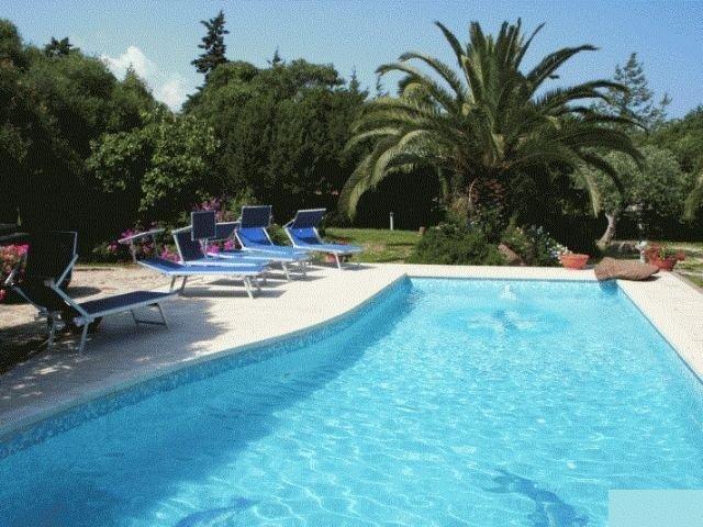 appartement mit pool ibisco due orosei sardinien - sardinia4all (11).jpg