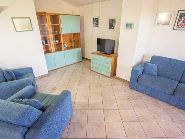 appartement mit pool ibisco due orosei sardinien - sardinia4all (3).jpg