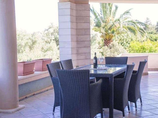 appartement mit pool ibisco due orosei sardinien - sardinia4all (1).jpg