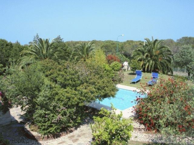 appartement mit pool ibisco due orosei sardinien - sardinia4all (12).jpg
