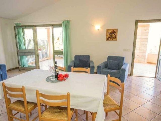 appartement mit pool ibisco due orosei sardinien - sardinia4all (2).jpg