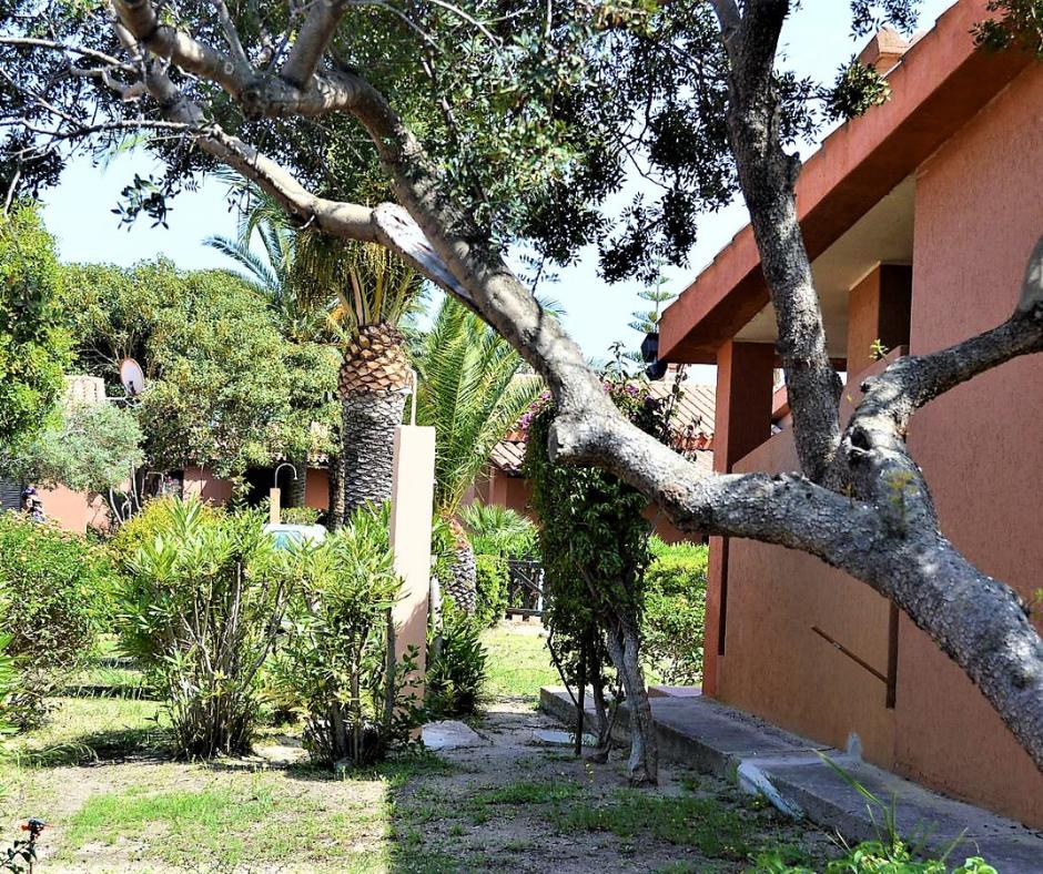 villetta costa rei - sardinia4all (1).png