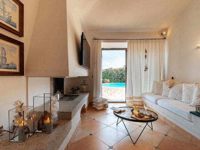 villa portisco otto met zwembad - sardinia4all (20).png