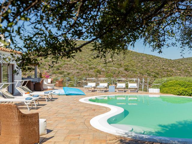 villa portisco otto met zwembad - sardinia4all (23).png