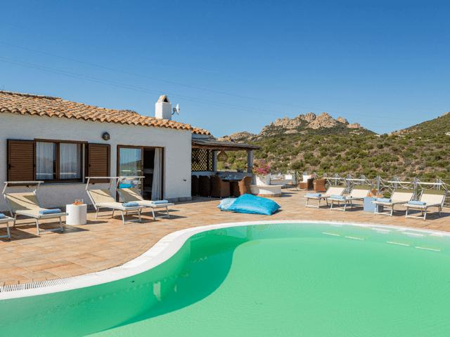 villa portisco otto met zwembad - sardinia4all (30).png